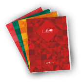 Catálogo Level Acabamentos 2017
