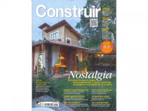 Revista Construir, Setembro/14